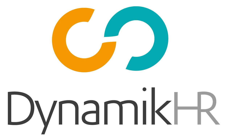 Dynamik HR