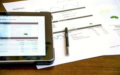 Tax shift : zéro cotisation à vie, vraiment ?