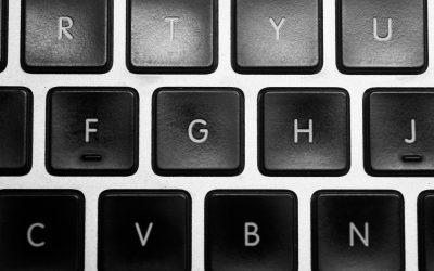 Le Digital Act: quel impact pour les patrons de PME?
