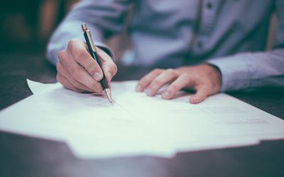 Nouvelle obligation de l'employeur en cas de dispense de prestation de préavis
