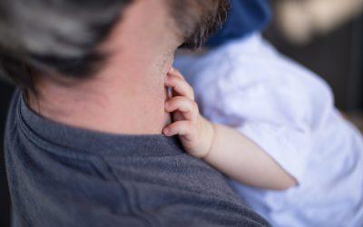 Les indépendants auront bientôt aussi droit à un congé de paternité