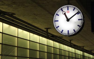 La gestion des arrivées tardives récurrentes des travailleurs