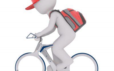CP 200.00 – Indemnité Vélo