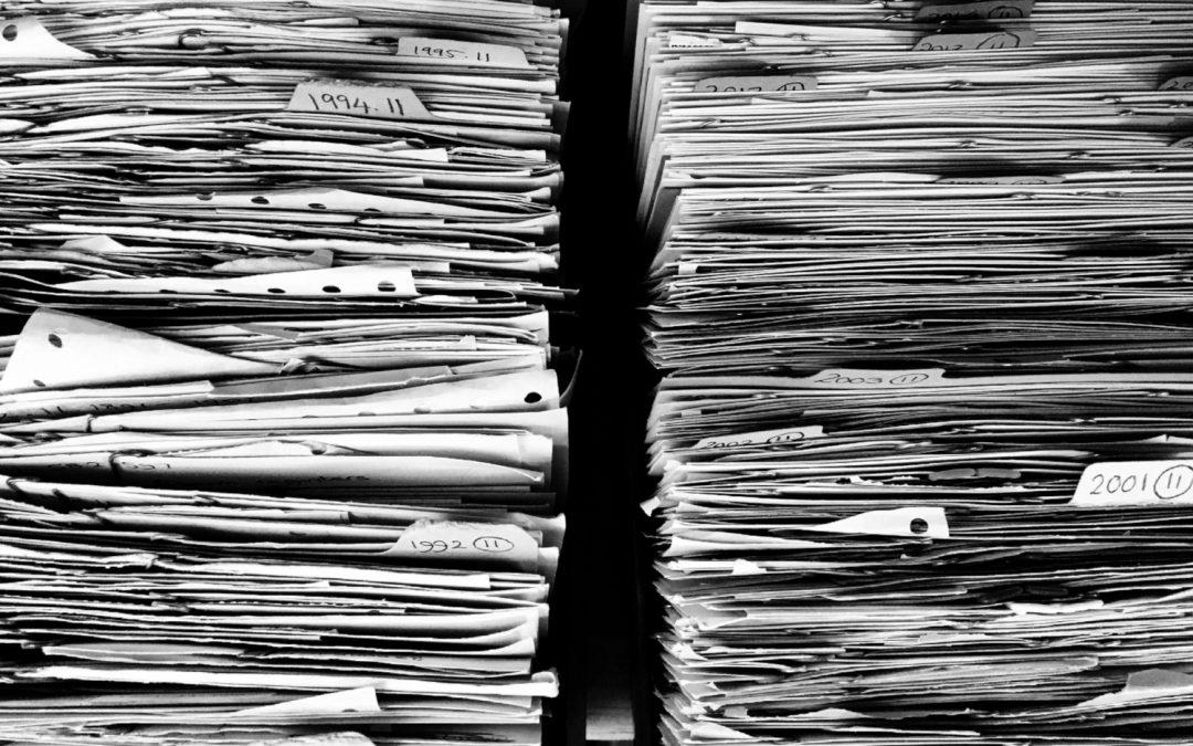 Les annexes au contrat de travail