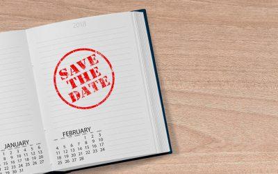 Date-line : Décembre 2020 – Exonération ONSS