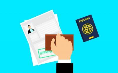 Le permis unique en Wallonie: grosse restriction!