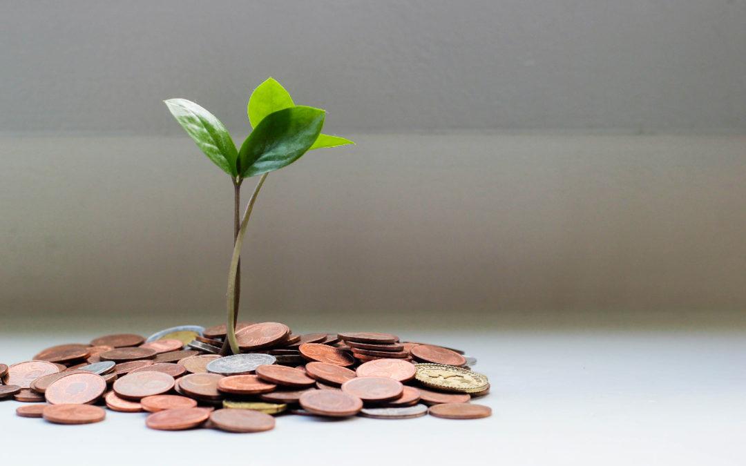 Région Wallonne: Nouvelle indemnité de 3.500 EUR