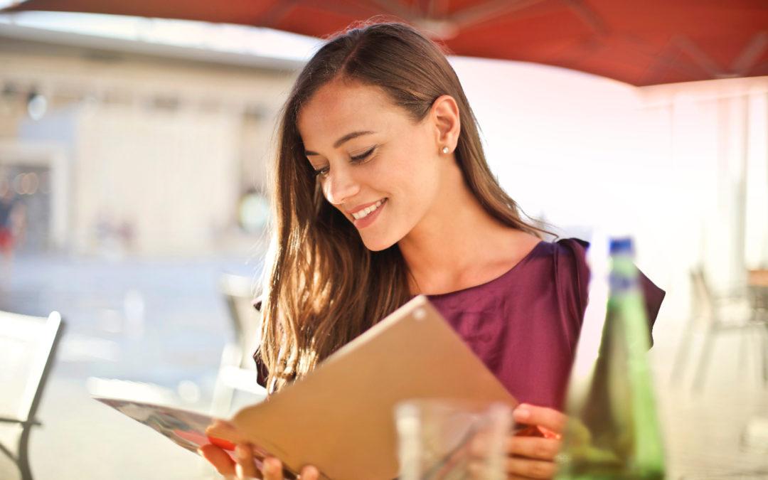 Le chèque consommation séduit les patrons de PME