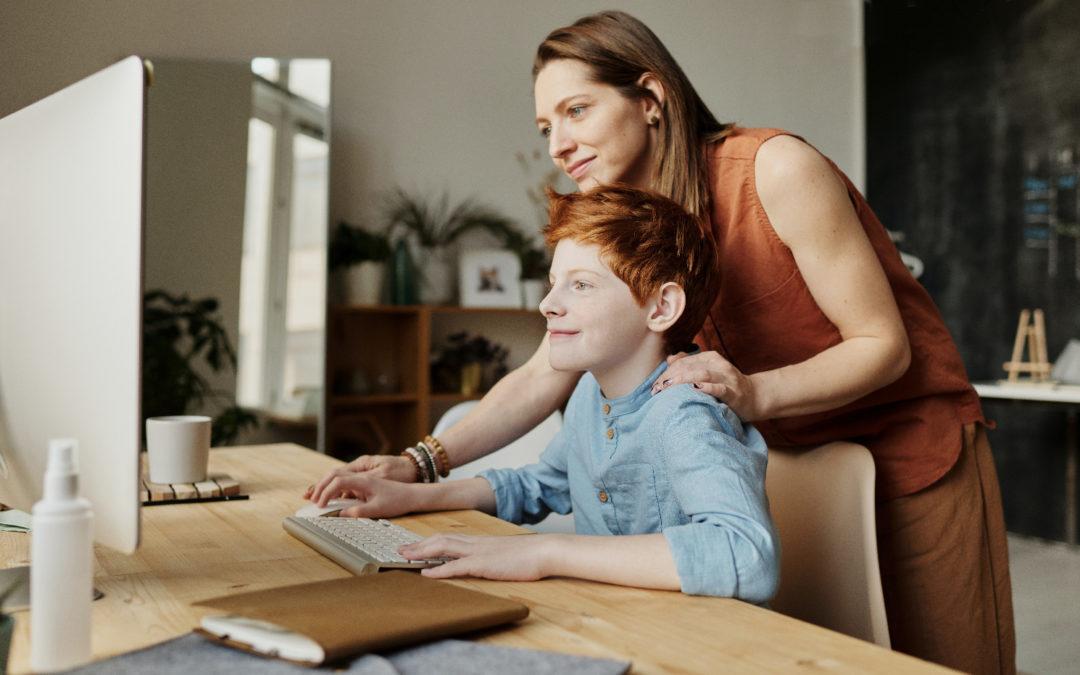 Vos travailleurs souhaitent adapter leurs horaires pour déposer et reprendre leurs enfants à l'école ?