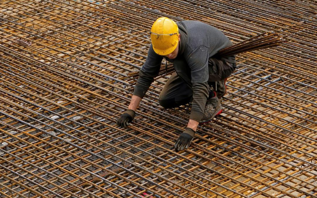 Chômage temporaire des ouvriers : Adaptation de la durée