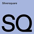 Silversquare, client de Dynamik HR | Secrétariat social de l'employeur malin